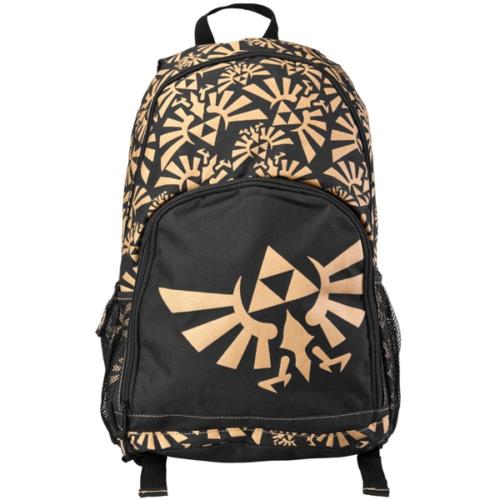 zelda_backpack