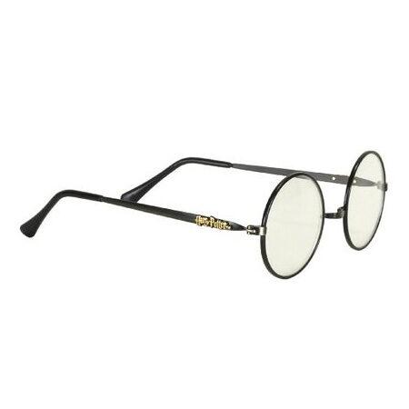 Elope Women's Harry Potter Glasses