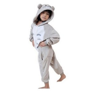My Neighbour Totoro Pijamas