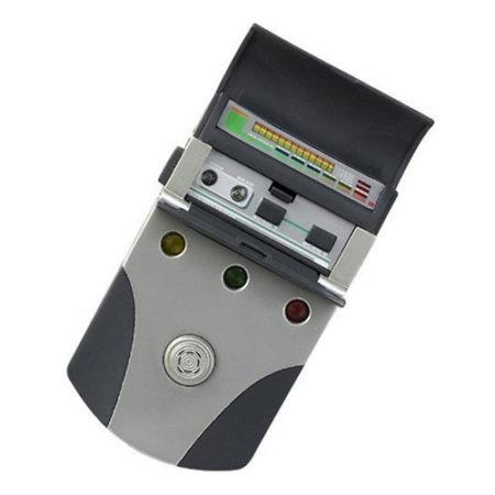 Star Trek Electronic Tricorder Prop