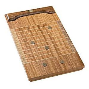 Shove Halfpenny Board - SHove Ha'penny Board Game