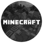 Minecraft Products