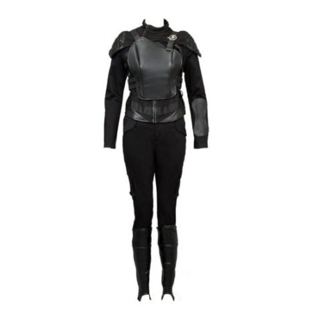 Hunger Games Katniss Everdeen Cosplay / Costume