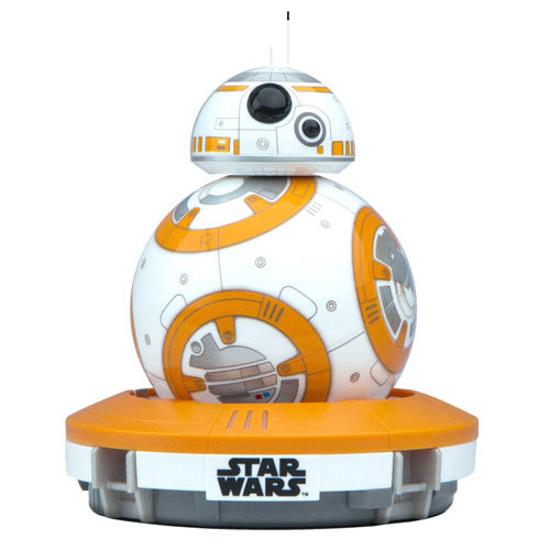 Sphero BB-8 App-Enabled Droid