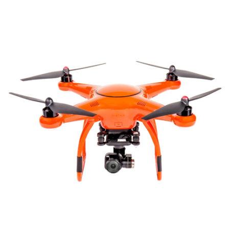 Autel Robotics X-Star Premium Drone 4K HD