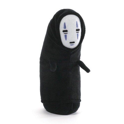 Gund Spirited Away Stuffed No Face Plush