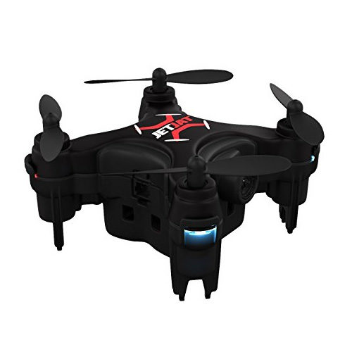 MOTA JETJAT Ultra Drone with One Touch Take-Off & Landing