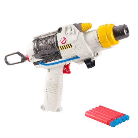 Ghostbusters BOOMco. Sidearm Proton Blaster