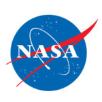 NASA products and gifts