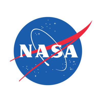 NASA & Space