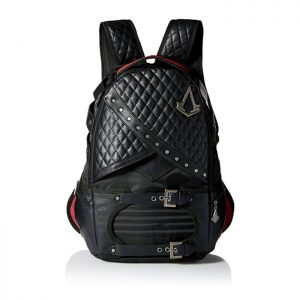 Bioworld Assassins Creed Laptop Backpack
