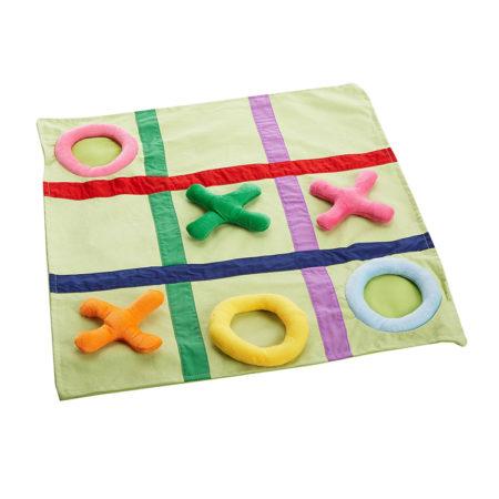 Marshall Ferret Fun-N-Games Blanket