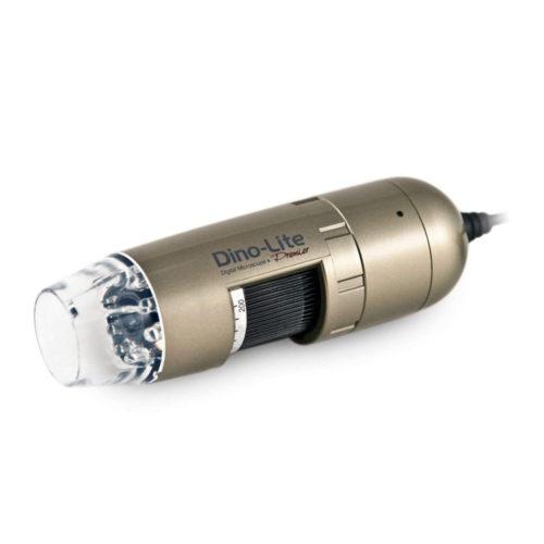 Dino-Lite USB Hanheld Digital Microscope 10x-220x