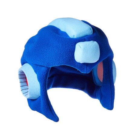 Mega Man's Helmet Collectible Cosplay Hat