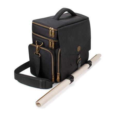 Tabletop RPG Adventurer's Bag by Enhance