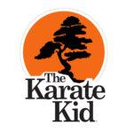 Karate Kid Gift Ideas