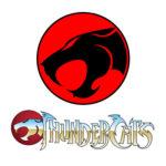 Thundercats Gift Ideas