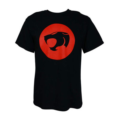 Thundercats Logo Men's T-Shirt