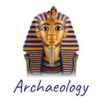 Archaeology and Anthropology Gift Ideas