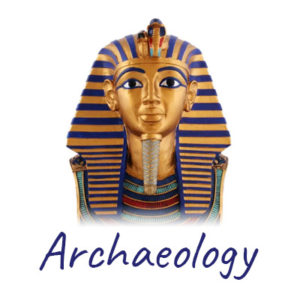 Anthropology & Archaeology