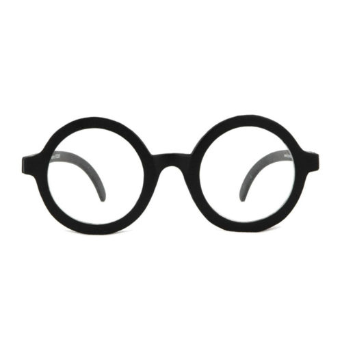 MTV's Daria Glasses by Dr. Peepers
