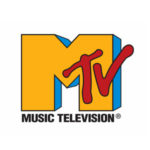 MTV Gift Ideas and Products