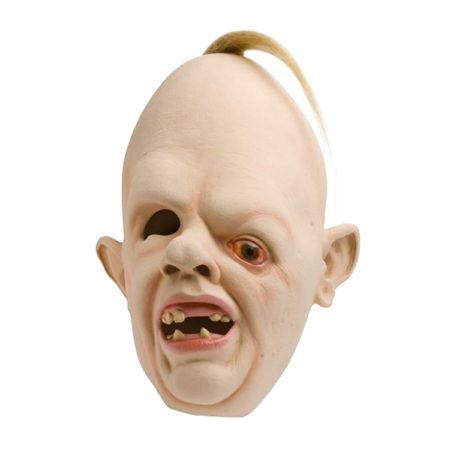 The Goonies Latex Sloth Mask