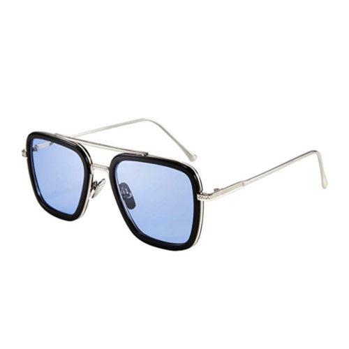 Iron Man Tony Stark Glasses / Sunglasses