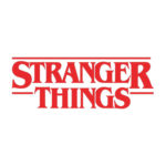 Stranger Things Gifts and Merch