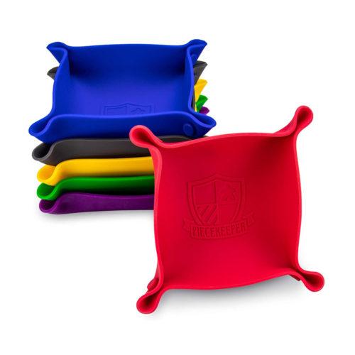 Board Game Storage Bowls x6 by Piecekeeper