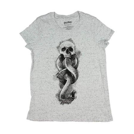 Death Eater Dark Mark Symbol T-Shirt