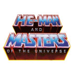 Welcome to our He-Man and Masters of the Universe section. Here you will find He-Man gift ideas, products and merchandise like T-Shirts and other apparel, accessories, action figures and more.