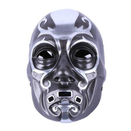 Death Eater Resin Skull Mask