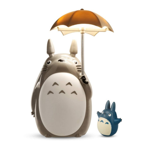 My Neighbour Totoro LED Lamp with Alternative Settings