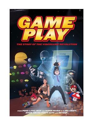 Game Documentaries: Game Play
