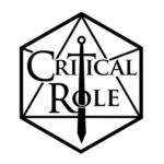 Gift Ideas from Critical Role
