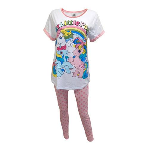 My Little Pony G1 Classic Pyjamas