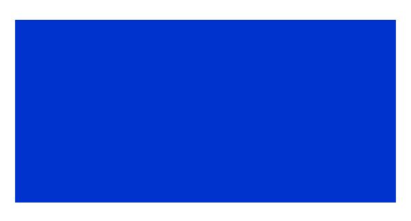 Studio Ghibli and Totoro Gift Ideas - Logo